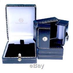 Antique, Victorian 9ct, 9k, 375 Rose Gold Albertine Watch chain, bracelet, C1885