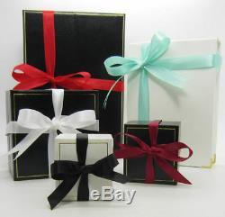 Ladies Bracelet 9ct (375, 9K) Rose Gold Curb Chain 59.99gr Bracelet Heart Locket