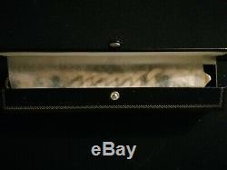 Men's Hallmarked Solid Yellow 9ct Gold Curb Bracelet 4 OZ