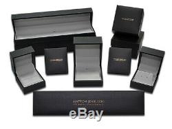 Mens 9ct Gold Italian Cage Bracelet 9.25 7.5mm RRP £620 0% FINANCE OPTION
