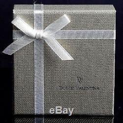 PERSONALISED 9ct Gold Newborn Baby Bracelet Christening Birthday Gift Bangle