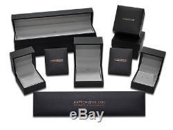 UK Hallmarked 9ct Gold LADIES Byzantine Bracelet -7.5-4mm-8g RRP £355 (I6 7.5)